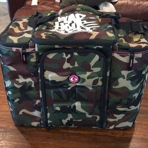 9dd62213b Steamline Luggage Bags | The Editor Series Carryon | Poshmark